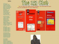 the153club.org