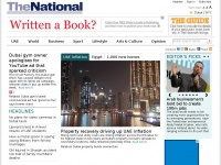 thenational.ae Thumbnail