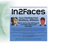 in2faces.co.uk