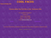 cool-faces.co.uk