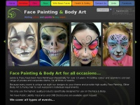 aboutfaces.co.uk