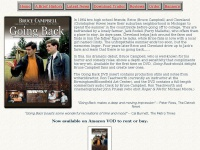 goingbackthemovie.com