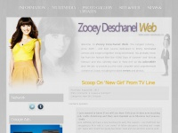 zooey-deschanel.us