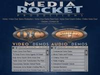 mediarocket.com