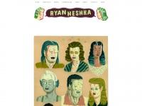ryanheshka.com