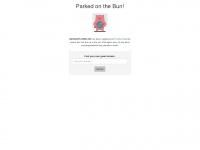 wentworth-miller.net