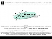 retroproductions.org