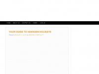 girlfesthawaii.org