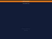 savoyards.org