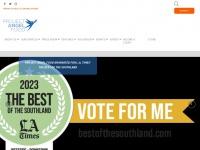 angelfood.org Thumbnail