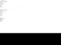 michaelgregor.com