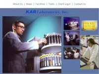 Karlabs.com