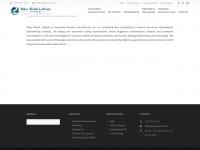 rileywelch.com