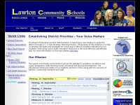 Lawtoncs.org