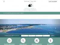 wsrminc.com