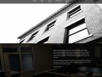 rightsidedesignstudio.com
