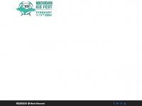 michiganicefest.com