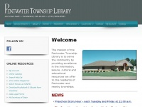 pentwaterlibrary.org