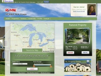 Karen Antal - RE/MAX New Image