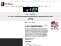 wfwells.com