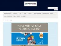 threeriverslibrary.org