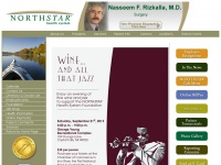 Northstarhs.org - NORTHSTAR Health System: Welcome to NORTHSTAR Health System.