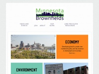 Mnbrownfields.org