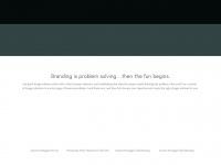 maverickdesigngroup.com
