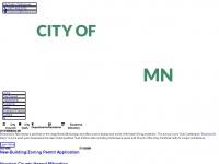 Brownsvillemn.org