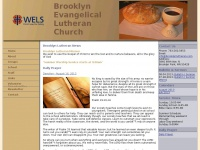 brooklynlutheran.com