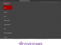 friedrichsauto.com