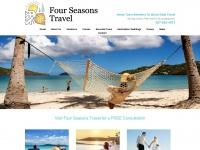4-seasonstravel.com
