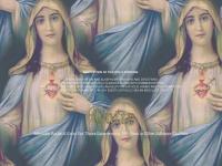 catholictradition.org Thumbnail