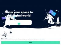 beagle-books.com
