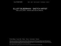 elliotbrothers.com