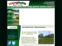 vikingmeadows.com