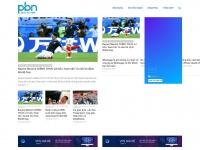 opsteadbaptistchurch.com