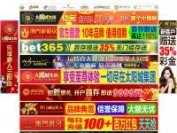 jackcummings.com
