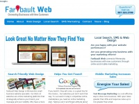faribaultweb.com