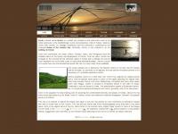 cochin.org