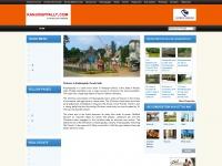 kanjirappally.com Thumbnail