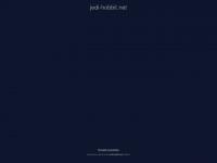 Jedi-hobbit.net