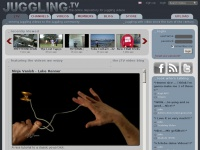 juggling.tv