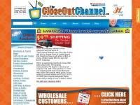 thecloseoutchannel.com