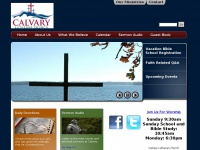calvaryglenwood.com