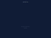 zpa-igh.org Thumbnail