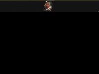 mangomoonyarns.com