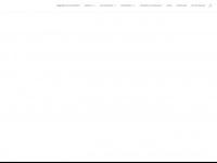 centralseminary.edu Thumbnail