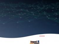Abetech.com