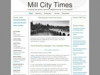 millcitytimes.com